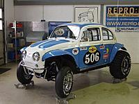 Name: Baja Bug Paint.jpg Views: 64 Size: 68.2 KB Description: Thinking about a classic color scheme