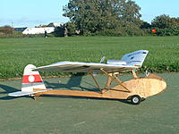 Name: Stanpit 6.JPG