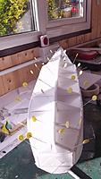 Name: 20.JPG