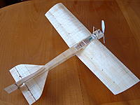 Name: Deperdussin A.JPG