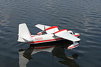 Name: Piaggio 136.jpg