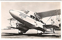 Name: Imperial-DH.86.jpg Views: 38 Size: 265.5 KB Description: