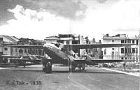 Name: Kai Tak - 1936.jpg Views: 35 Size: 2.59 MB Description: