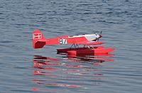 Name: IMG_3818.JPG