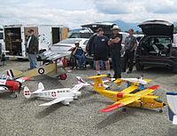 Name: IMG_1972.jpg Views: 22 Size: 994.6 KB Description: I think the Sopwith Pup is by Ron Dodd
