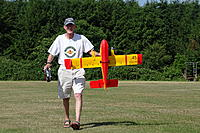 Name: DSC01153.jpg