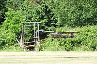 Name: DSC01176.JPG Views: 12 Size: 2.81 MB Description: Landings can be a dream...or can bounce on for ever. Learning more about this beautiful model is all part of the fun of flying.