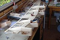Name: 044.JPG Views: 20 Size: 434.4 KB Description: The outer cowlings are almost complete