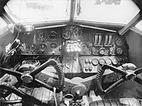 Name: cockpit.jpg Views: 18 Size: 142.2 KB Description: Yes yes, this is the real DH86...