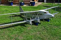 Name: DSC01947.JPG Views: 26 Size: 2.48 MB Description: She will look fine in the air. Fingers crossed!