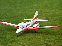 Name: 2012_06050017.JPG Views: 53 Size: 698.7 KB Description: Span must be around 6' but I don't have any other details. It flies very well and looks a treat.