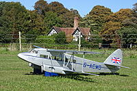 Name: 083.jpg