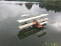 Name: 109 David B DH 2.jpg