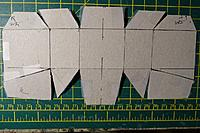 Name: 47.JPG Views: 16 Size: 557.4 KB Description: After a bit of head-scratching, a card pattern was evolved. It needs a couple more iterations...
