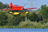 Name: Longham 1.JPG