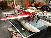 Name: Longham 7 Sep 1.jpg