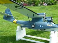 Name: 2009_04150020.jpg