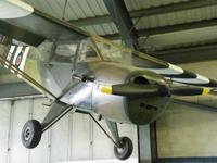 Name: Taylorcraft 02.jpg