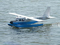 Name: 22.jpg
