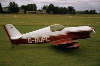 "Name: 1097283_t.jpg Views: 1407 Size: 7.1 KB Description: The development with a ""Cessna"" UC"