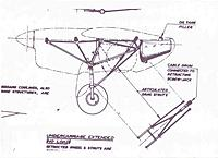 Name: Nacelle scale.jpg