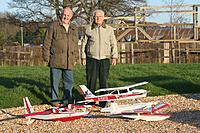 Name: IMG_2701(Copy).jpg