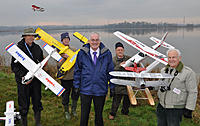 Name: 01 Grand opening.jpg