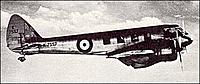 Name: bristol_142.jpg