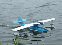 Name: 2012_09020015.jpg
