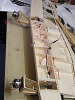Name: 2012_10090004.jpg