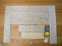 Name: 2012_11020015.jpg
