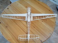 Name: 2012_12050004.jpg