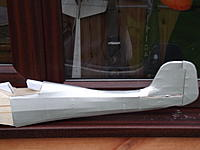 Name: 2013_01110004.jpg