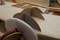 Name: 2013_01200001.jpg Views: 68 Size: 129.3 KB Description: Card formers are a good cheap way to solve construction problems