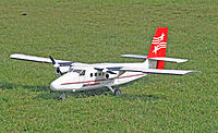 Name: Martin Twin Otter 3.jpg