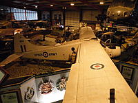 Name: 2009_04080011.jpg