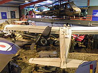 Name: 2009_04080009.jpg