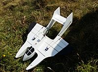 Name: 20150731_105223.jpg