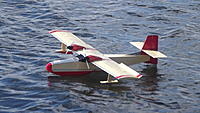Name: DSCF7224.JPG