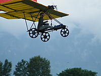 Name: 2012_06050281.JPG