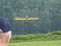 Name: 2012_06050285.JPG