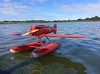Name: Maachi 3.jpg