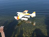 Name: David Shipton Acrowot 1.jpg