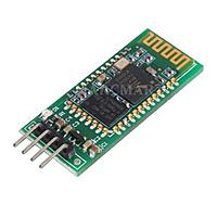 Name: BluetoothModule.jpg