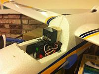 Name: IMG_1918.jpg