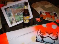 Name: Yak 56 008.jpg