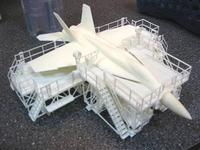Name: IMG_0157-small.jpg