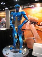 Name: IMG_0158-small.jpg
