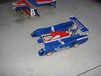 Name: DSC03648.jpg