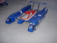 Name: DSC03649.jpg